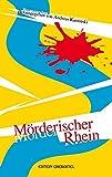 Image of Mörderischer Rhein