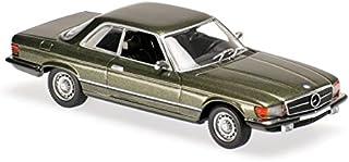 Minichamps 940033420 Mercedes-Benz 450 SLC 1974 Maxichamps - Escala 1:43