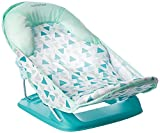 Summer Deluxe Baby Bather Bath Support