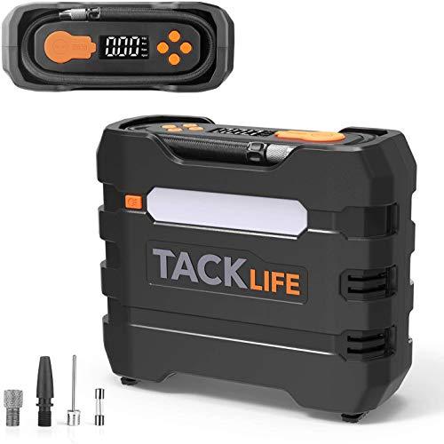 TACKLIFE ACP1B