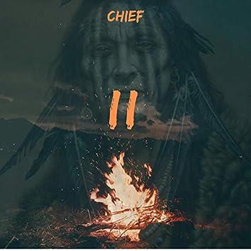 Chief II