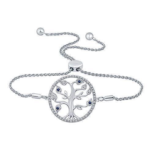 Most bought Girls Bracelets