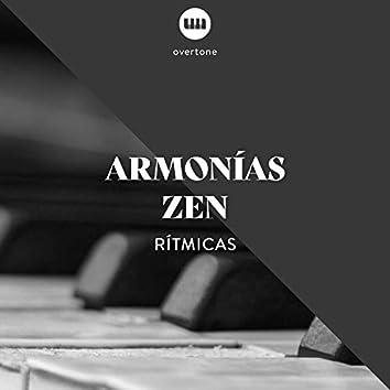 Armonías Zen Rítmicas