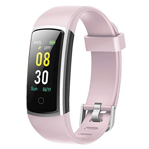 YAMAY -   Fitness Armband mit