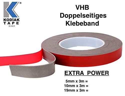 Artemio 3D Adhesive Foam Tape
