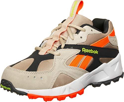 Reebok Aztrek 93 Adventure schoenen