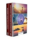 AUTODISCIPLINA - 2 libri in 1: Mindfulness & Meditazione per Principianti, Migliorare l'Autostima e il Mindset