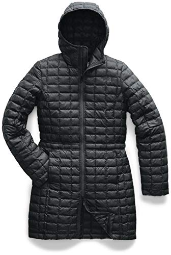 The North Face Women's Thermoball Eco Insulated Jacket - Fall or...