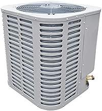 3.5 Ton Ameristar 14 SEER R410A Air Conditioner Condenser
