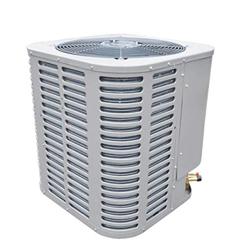 Review Of 5 Ton Ameristar by Trane 14 SEER R410A Heat Pump Condenser