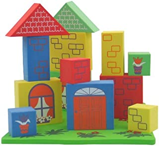 Best building blocks of water Reviews