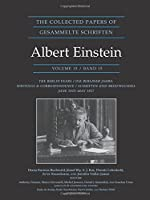 The Berlin Years: The Berlin Years: Writings & Correspondence, June 1925–may 1927 - Documentary Edition (The Collected Papers of Albert Einstein)