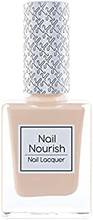 Stockout Kay Beauty Nail Nourish Nail Enamel Polish - Sun Baked 17-10ml