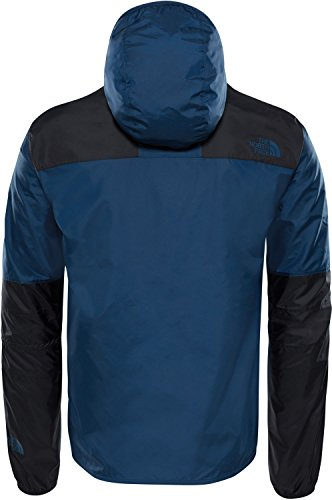 The North Face 1985 Mountain Giacca a vento wint teal