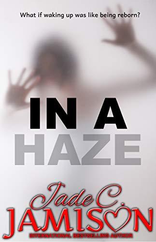 In a Haze: A Romantic Thriller (English Edition)