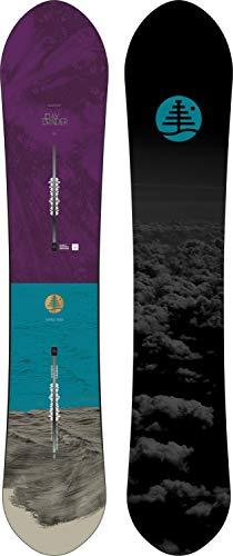 SALOMON Sight - Tabla de Snowboard para Hombre