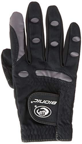 Bionic Men's Gloves