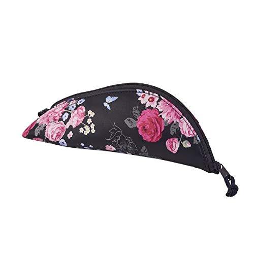 herlitz 50021970 Faulenzer Cocoon Ladylike Flowers, 1 Stück