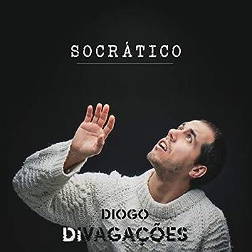 Socrático
