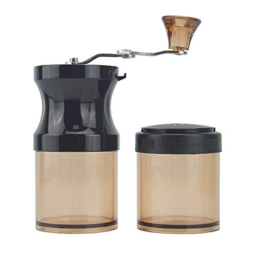 cafeteras domesticas con molinillo fabricante LIZONGFQ