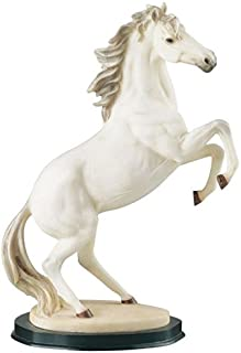 Best large plastic horse statue Reviews