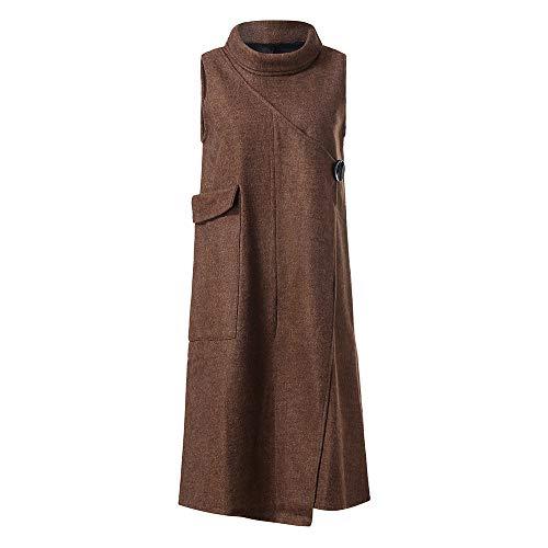 Short Size 100 cm Pale Grey Chest Size 16 Alexandra AL-D312PG-100S Series AL-D312 Zip Front Dress Plain White Piping//Trim