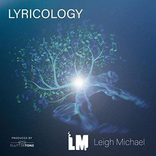Leigh Michael feat. Bríd Gallagher
