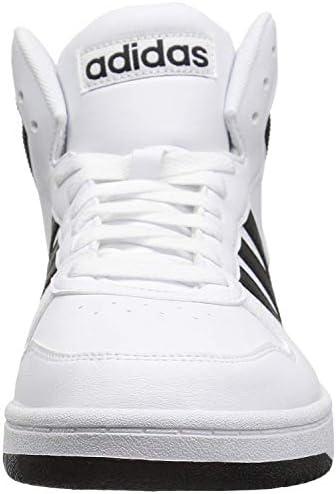 Cheap shoes free shipping worldwide _image2