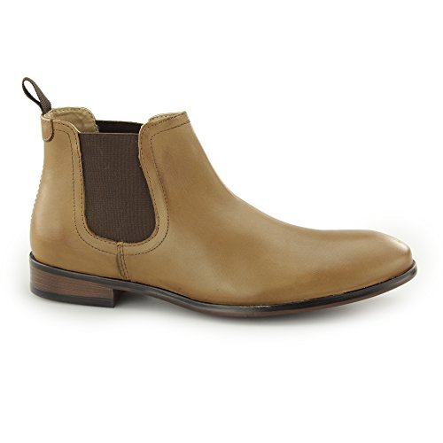 Red Tape - Botas Chelsea Hombre