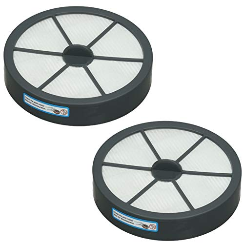 SERIE Scopa A Vapore Corallo Pads PACK Bare Floor Pro Per Adattarsi Vax tipo 3 S2S 2