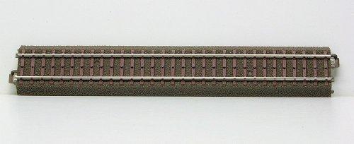 Märklin 24236 Gerades Gleis, 236,1 mm Märklin C-Gleis 1 Stück
