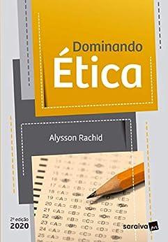 Dominando ética