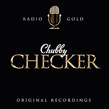 Radio Gold - Chubby Checker