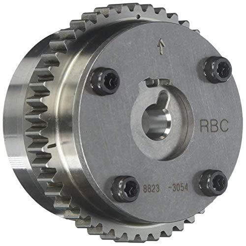 VTC Actuator Assy OE# 14310-RBC-003 14310-RBB-003 for Honda