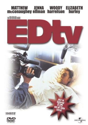 EDtv [Special Edition]