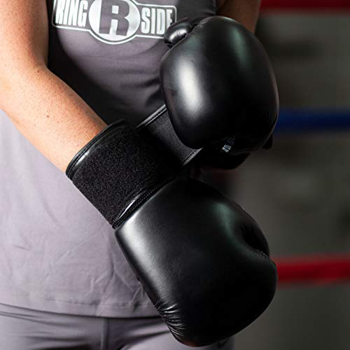 Ringside Extreme Fitness Boxing Training Gloves