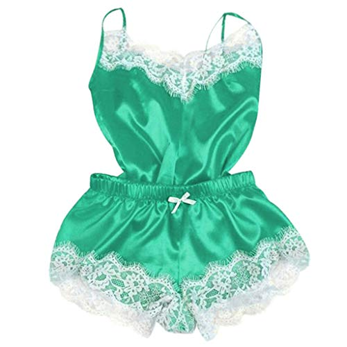 Most bought Womans Exotic Nightgowns