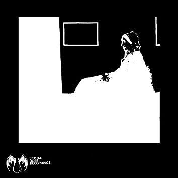 Bottom EP