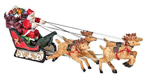 VBS Deko-Figur Weihnachten