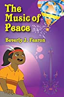 The Music of Peace