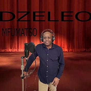 Mfumatso