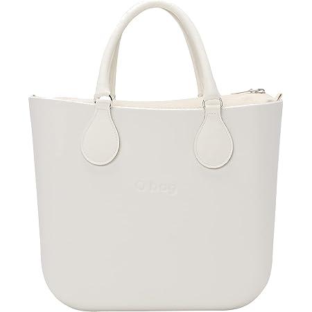 O bag - Handtasche wasserdicht mit thermoplastischer Verbundschale