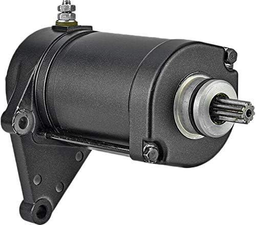 New mail order Fire Power Starter Motor Compatible Roadliner With Baltimore Mall XV19VM Yamaha