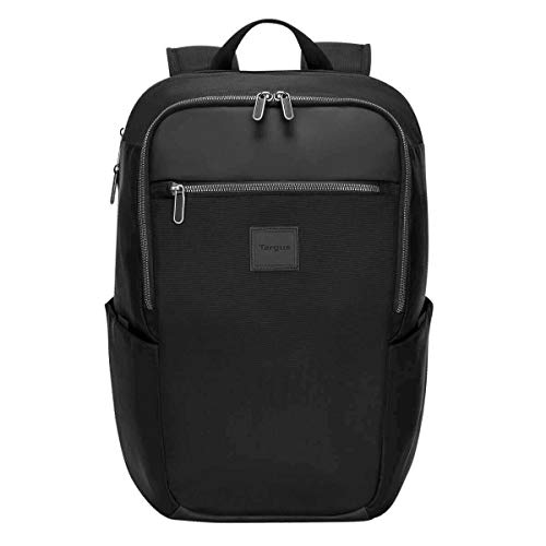 Targus - 15.6 Urban Expandable Backpack