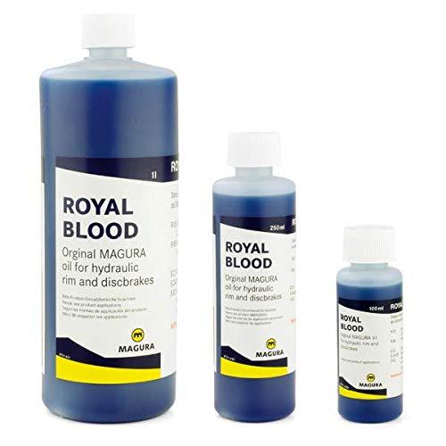 Magura Royal Blood 1L Hydraulik�l