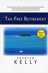 Tax-Free Retirement Paperback