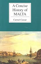 Best a concise history of malta Reviews