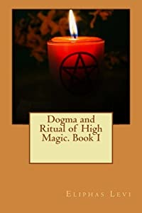 Pdf Dogma And Ritual Of High Magic Book I Qjn Book Pdf Download