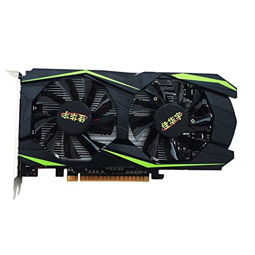 Peanutaoc EVGA GeForce GTX 960 SSC GAMING grafische kaart - 2 GB GDDR5 PCI