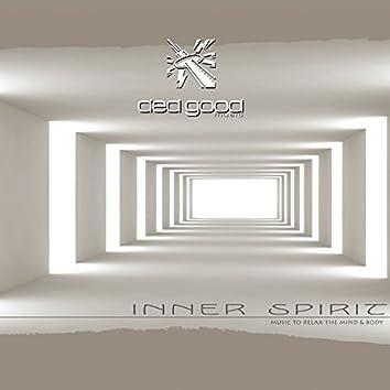 Inner Spirit